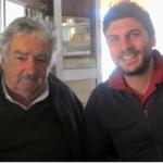 La via uruguagia alla felicità