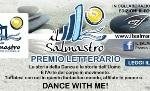 """CONCORSO DEL PREMIO LETTERARIO """"IL SALMASTRO"""""""