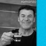 Enrico Miglino - Francesco