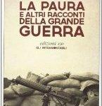 Federico De Roberto - La paura e altri racconti della grande guerra