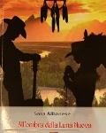 Intervista a Sara Albanese, autrice del romanzo All'ombra della Luna Nuova