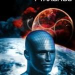 Presentazione ebook: PTAXGHU6 di Marco Milani e Sandro Battisti