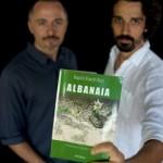 AlbaNaia. Teatro Filodrammatici