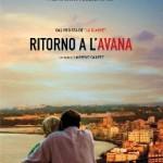 Ritorno a L'Avana di Laurent Cantet