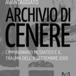 Presentazione ebook: Archivio di Cenere di Luigi Avantaggiato