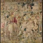 """""""Il Principe dei sogni"""" al Palazzo Reale di Milano"""