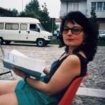 Intervista a Tiziana Silvestrin